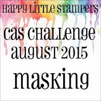 http://happylittlestampers.blogspot.com/2015/07/hls-july-cas-challenge.html