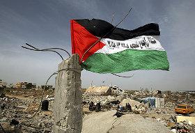 EEUU retira su ayuda a la Unesco tras la admisión de Palestina