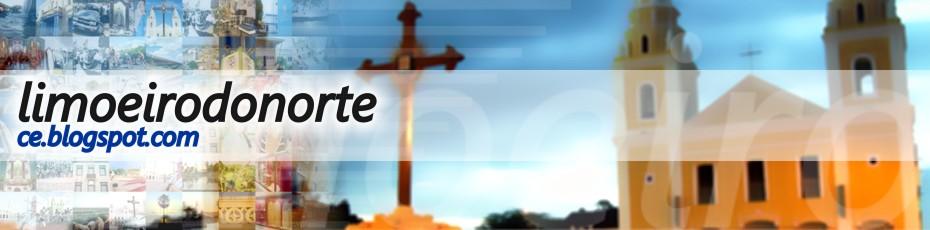 :: LIMOEIRO DO NORTE na tela do seu computador ::