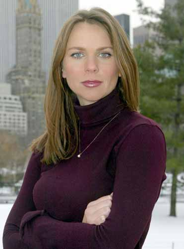 Feral Beast:: Beat Reporter- CBS 's LARA LOGAN assaulted by mob in ...