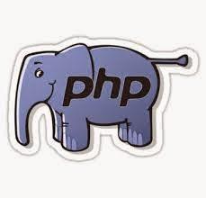 Một số cách học hiệu quả về lập trình PHP