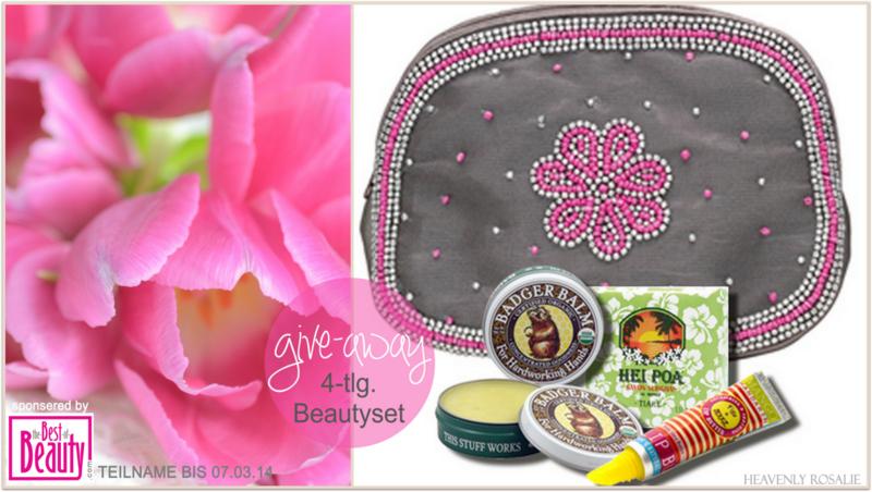 http://heavenly-rosalie.blogspot.de/2014/02/ich-hab-da-mal-was-vorbereitet.html#comment-form