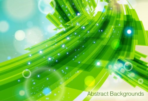abastract+background Abstract background vector