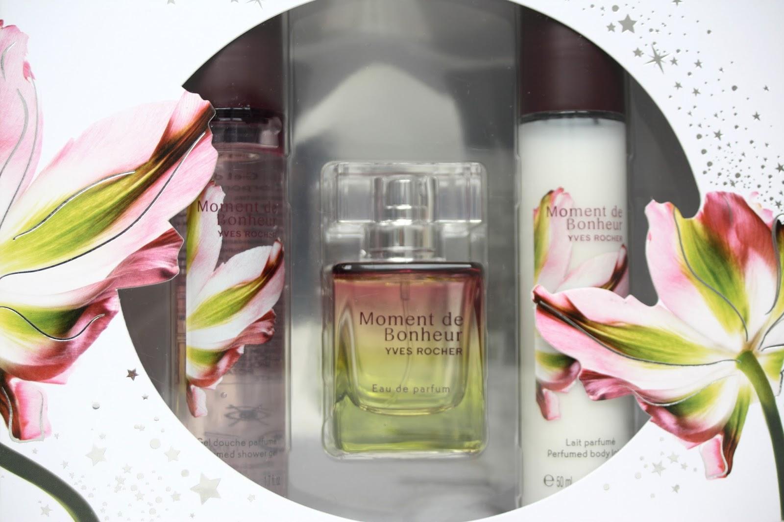 Célèbre Make-up by Linoa: Idée de cadeau pour Noël : le coffret Moment de  RS12