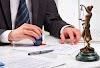 ¿Cómo hacer un Autentica de Firma?
