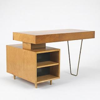 Captivating ... Glaser Furniture : Painting Box Desks ...