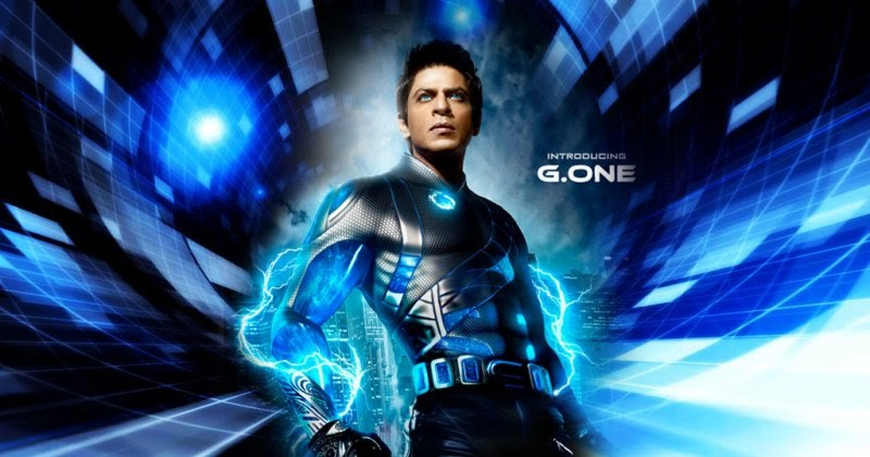 play online ra one game for pc