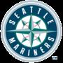 Marineros de Seattle