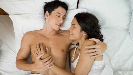 http://majalahwanitaku.blogspot.com/2014/03/posisi-women-on-top-buat-bercinta-tahan.html