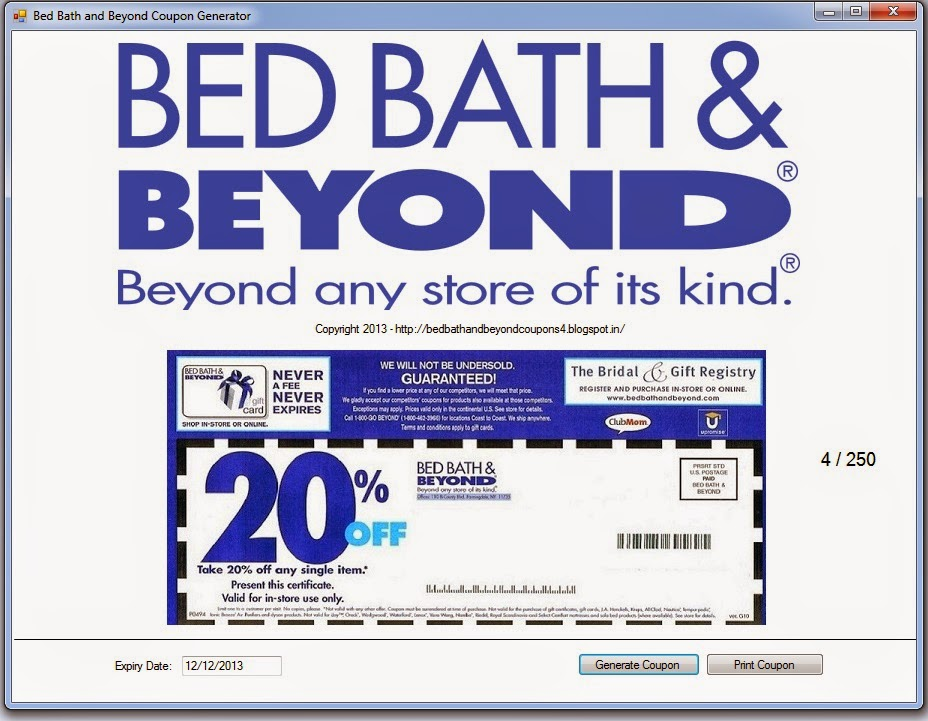 Browse for Sephora coupons valid through December below. Find the latest Sephora coupon codes, online promotional codes, and the overall best coupons posted by our team of experts to save you up to 75% off at Sephora. Our deal hunters continually update our pages with the most recent Sephora promo codes & coupons for , so check back often!