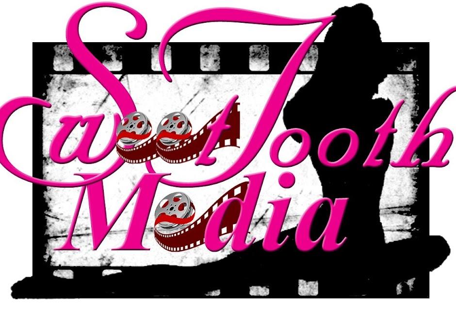 Sweet Tooth Media
