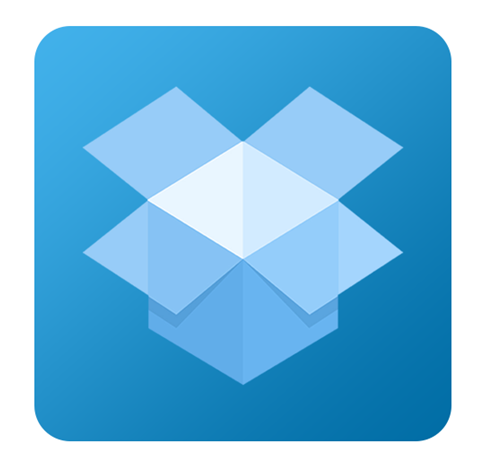 Dropbox 3.0.4 Free Download