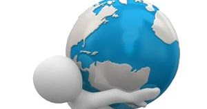 Prajurit Bumi: Tanggung Jawab Kita Pada Lingkungan
