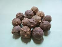 buah manjakani, quercus infectoria olive, cantik, wanita, sihat