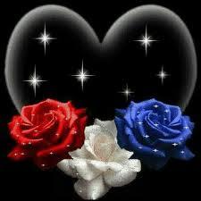 Himpunan Kata Hiasan Cinta 2012