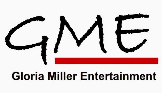 Visit GME's Website!
