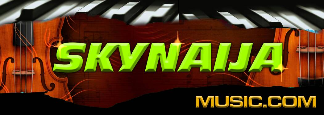 Skynaijamusic.com.ng | The Most Reliable Voice in Nigerian Music