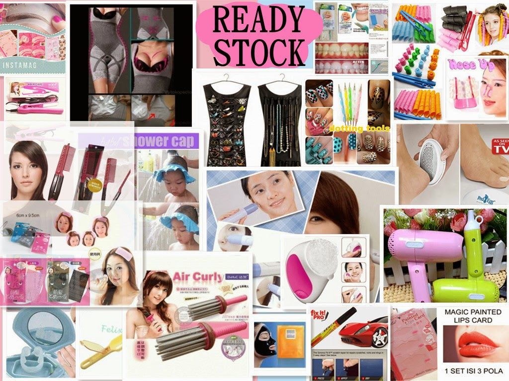 Iklan/Shop/Join