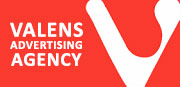 Valens Advertising Agency - Your marketing needs answered