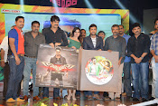 Sikindar Audio release function-thumbnail-11