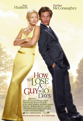Como Perder a un Hombre en 10 Dias latino, descargar Como Perder a un Hombre en 10 Dias