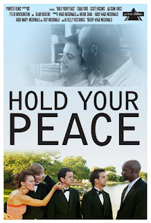 Watch Hold Your Peace (2011) movie free online