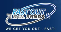 Corona Bail Bonds - Homestead Business Directory