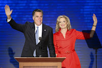 Polls Underestimate Romney's Lead