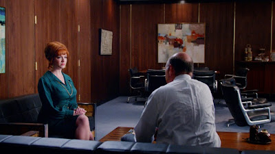 mad-men-critica-review-7x12-lost-horizon-joan-mccann