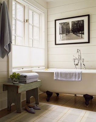 designhouselove: bathroom # 1 mood board