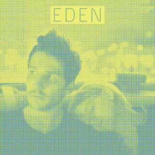 eden-movie-soundtrack
