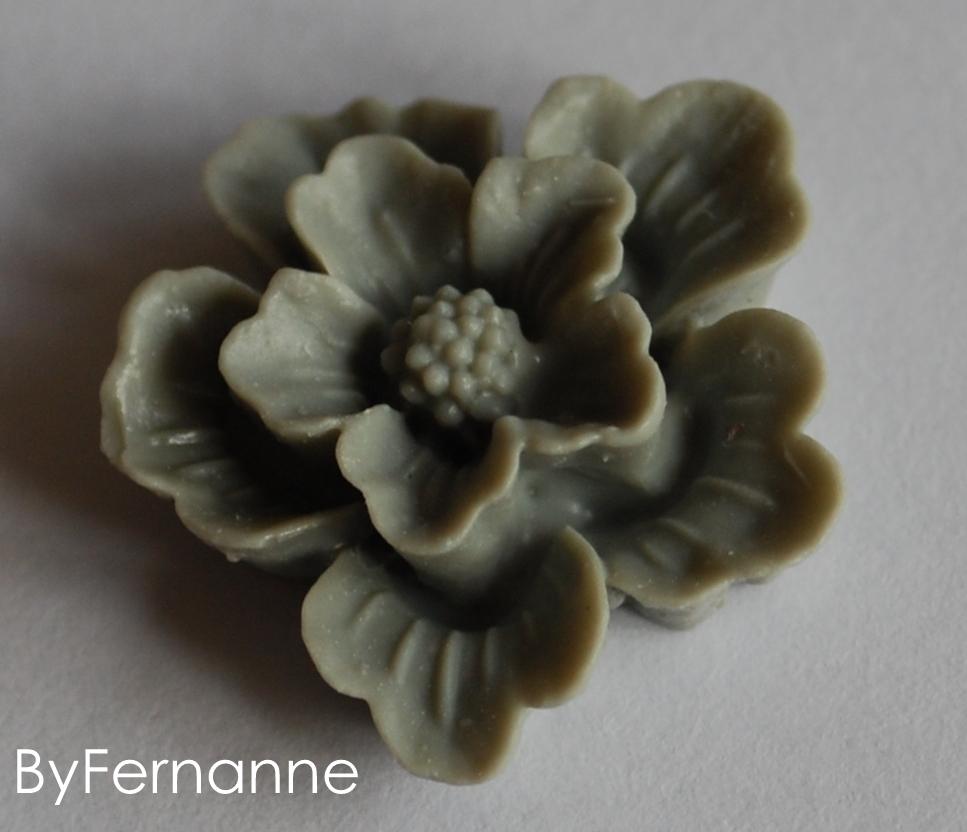 Hanna!: oktober 2011