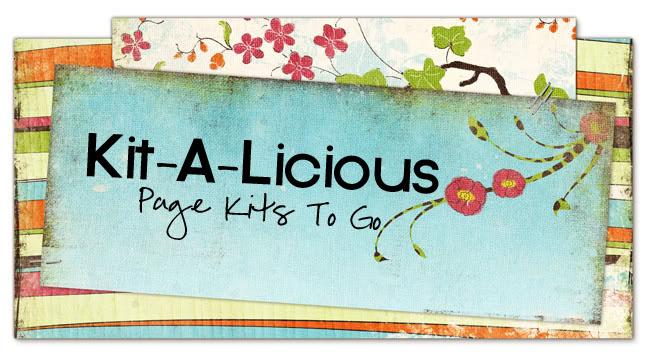 Kit-A-Licious
