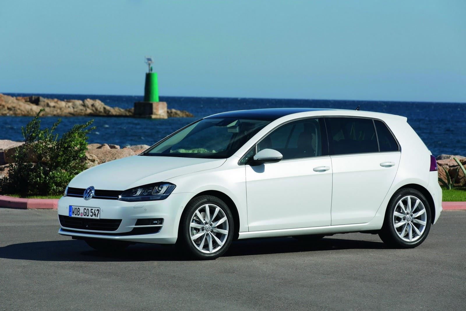 Vw golf sv (sportsvan) 2014 review | auto express, Practical and ...