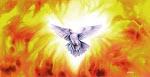 Semeando a Cultura de Pentecostes