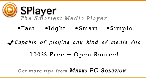 SPlayer - Shooter Player