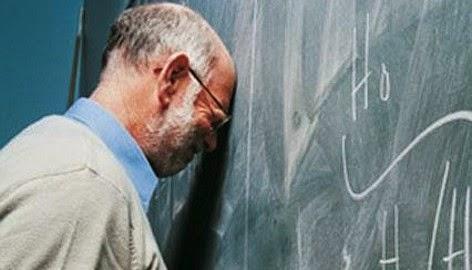Guamodì Scuola Aforismi Sulla Scuola Sullinsegnare E Sull
