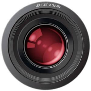 secret agent software