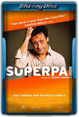 Superpai Torrent Nacional