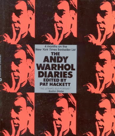 andy warhol biography essay Read this biographies essay and over 88,000 other research documents andy warhol andy warhol being one of the biggest influences in my work made him the obvious choice for this assignment.