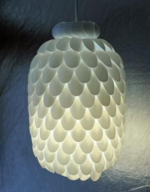 hias dari botol plastik bekas jpg read sources cara membuat lampu hias ...