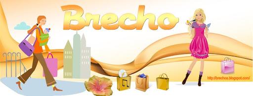 BRECHO