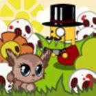 Fuego Amigo: Sangre y Gore | Toptenjuegos.blogspot.com