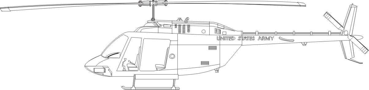 Submarinos Para Colorear furthermore Helicoptero Chopper Para Colorear 353 moreover Dragones Colorear Pintar together with Gatos Colorear Pintar additionally Mariposas Colorear Pintar. on pagina para dibujar y pintar