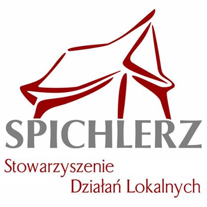 Strona SDL Spichlerz
