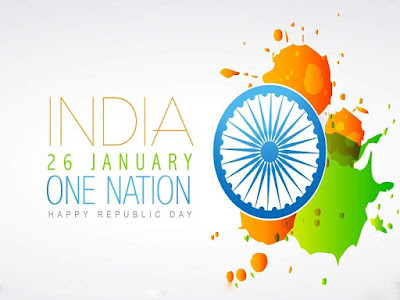 Republic-Day-Top-20-Images-Beautiful-4