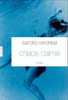 Chaos calme - Sandro Veronesi