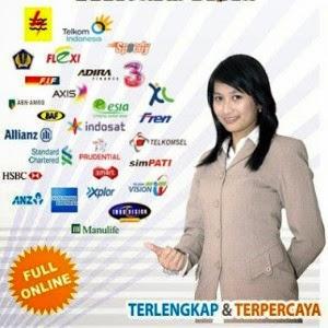 server pulsa murah di Bengkulu Tengah