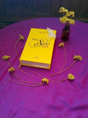 asude, beni sev diye, kitap, kitap yorumu, bradley, kristy, liliybeth, matt, dave, ingiliz, iskoç, Kitap OkuYorum, ephesus, book, tarihi, hystorical, aşk, romance, roman, novel,
