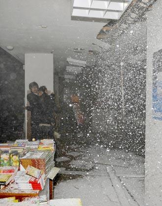 japan tsunami 2011 pictures. In Pictures : Japan Tsunami